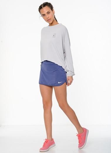 Mini Spor Etek-Nike